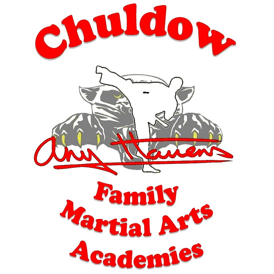 Chuldow Family Martial Arts (Bingley) - Martial Arts Classes in Bingley